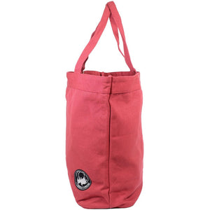 Sturdy Canvas Tote Bag
