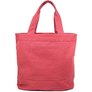 Cute Tote Bag