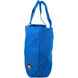 Tote Bags for Men in blue color