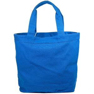 Tote Bags for School certified organic