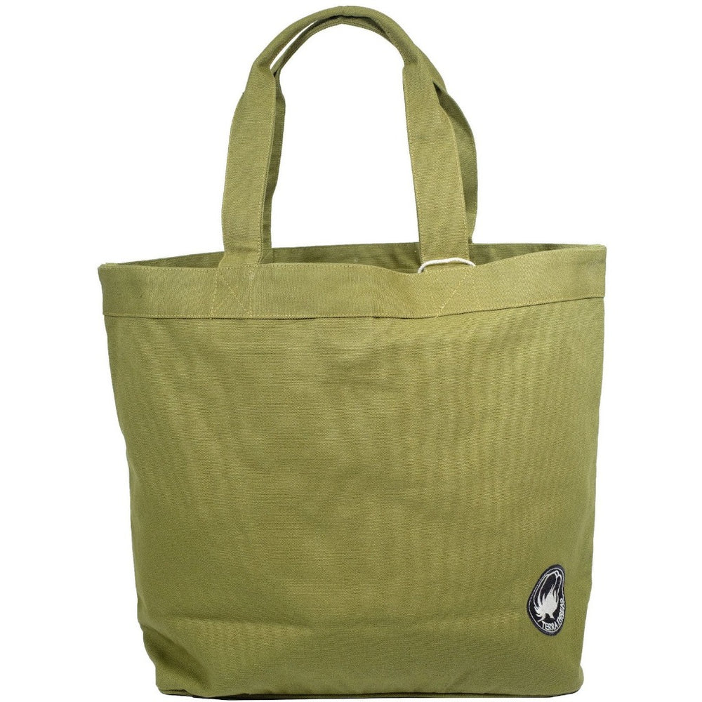 Fairtrade Tote Bag