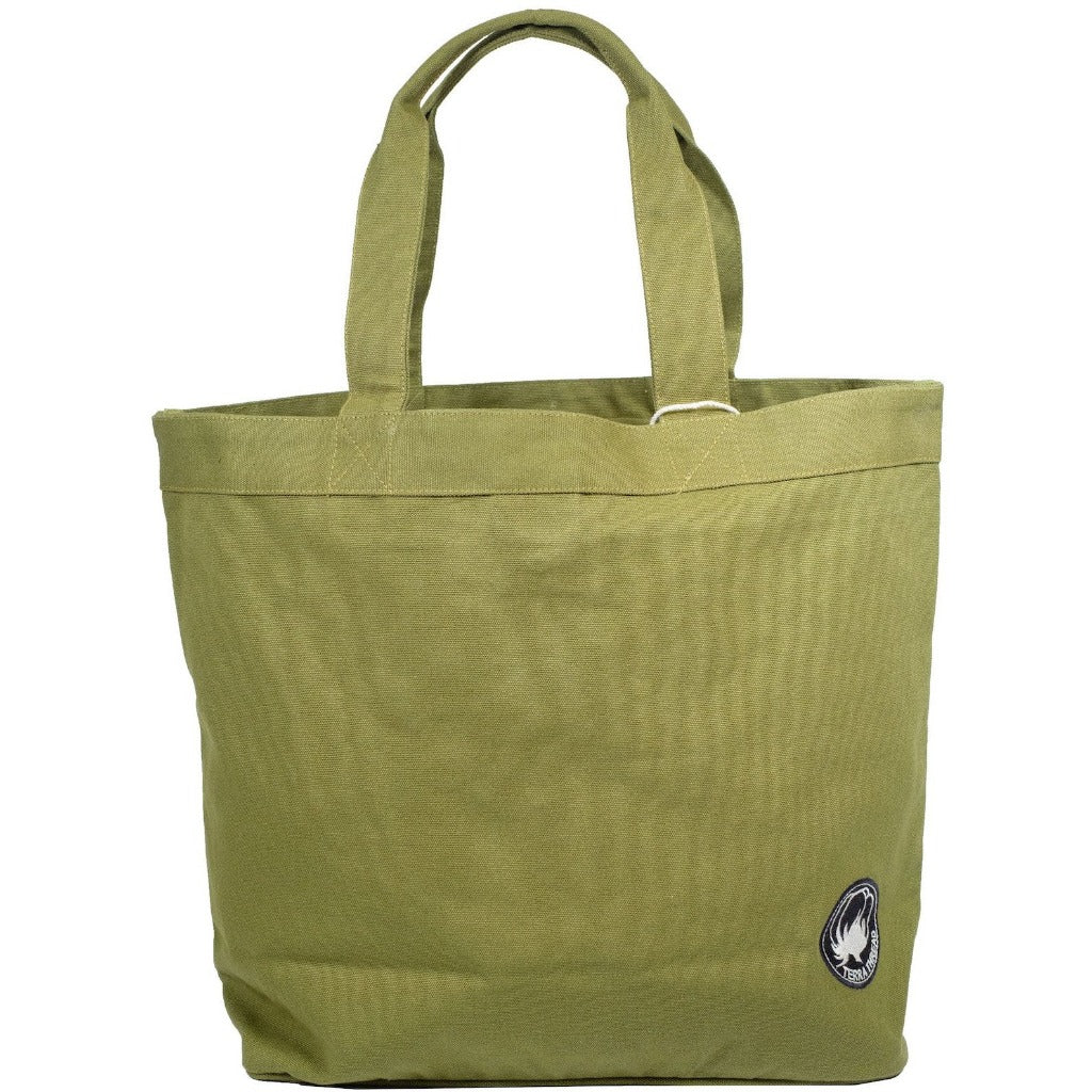 Fairtrade Tote Bags whole sale