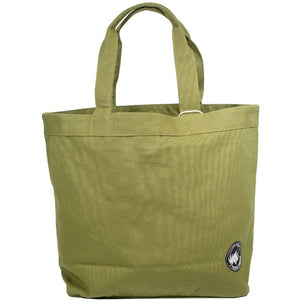 Load image into Gallery viewer, Fairtrade Tote Bag
