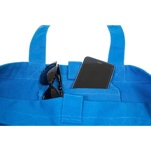 Tote Bag for school
