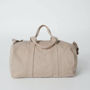 eco friendly travel bag sand bag