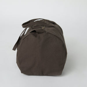 ethically made bags for travel with pockets