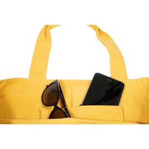 Cute Tote Bags with Pocket