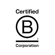 Certified B Corp Making Sustainable Backpacks and Bags
