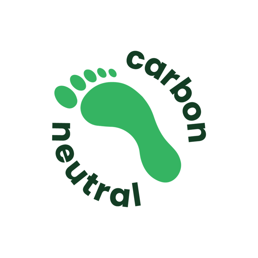 Carbon Neutral Projects by Terra Thread
