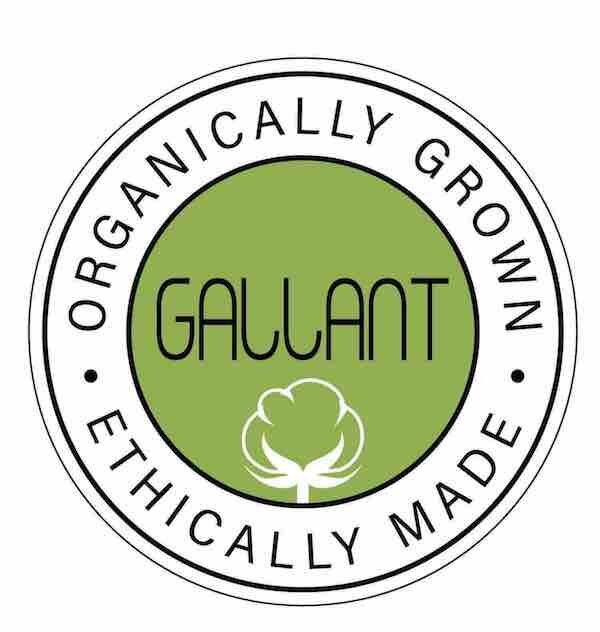 Gallant International Inc provides Fairtrade organic cotton products for private label and wholesale purposes
