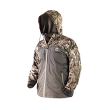 Shield Series 3-In-1 Jacket