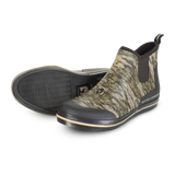 BRKLNE Series Camp Boots