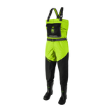 Insulated Swamp Waders