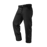 Swamp Series Pants