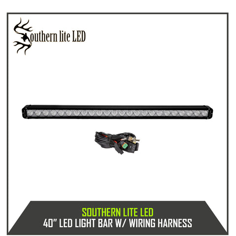 Southern Lite LED Lite Bar