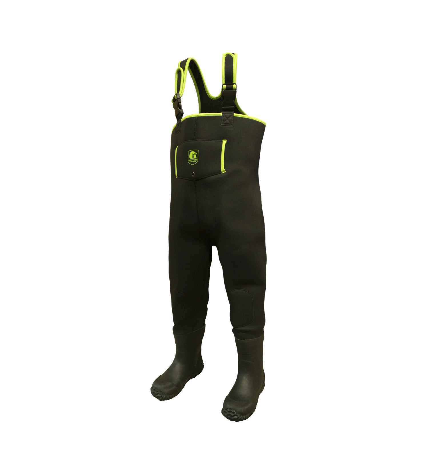 Youth Series Waders