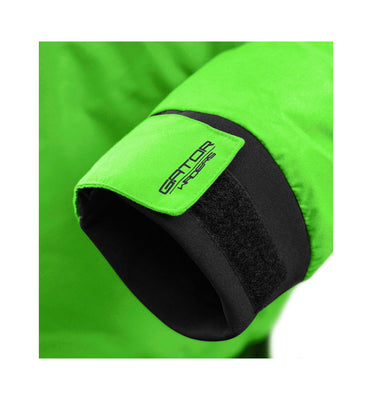 products/Bog_Lime_NeoFlexCuff.jpg