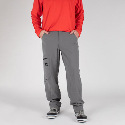 products/Breakline_Performance_Pants_Grey_Front_Facing.jpg