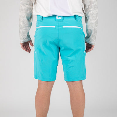 products/Breakline_Performance_Shorts_Sky_Blue_Back.jpg