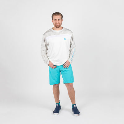 products/Breakline_Performance_Shorts_Sky_Blue_Front_Facing.jpg