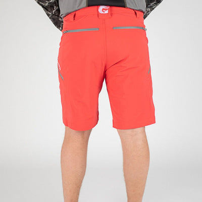 products/Breakling_Performance_Shorts_Red_Back.jpg