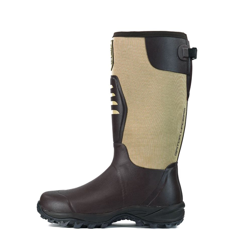 Everglade 2.0 Boots - Insulated | Mens - Marsh Hunt Gator Waders