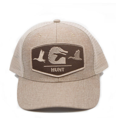 products/Flock_Patch_Hat_Product_Front-3.jpg