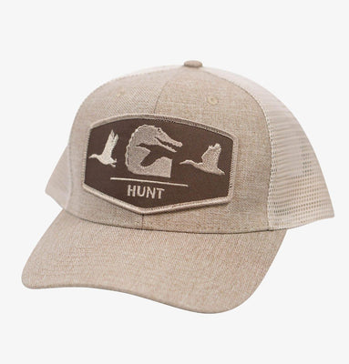 products/Flock_Patch_Hat_Product_Main.jpg
