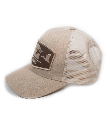 products/Flock_Patch_Hat_Product_Side.jpg