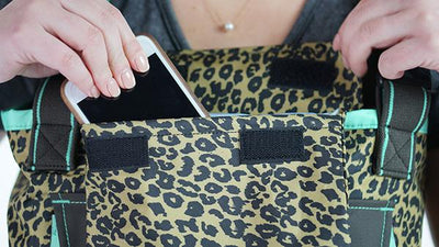 products/Leopard_Inside_Pocket-1.jpg