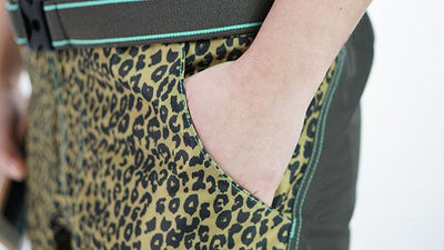 products/Leopard_Side_Pocket-1.jpg