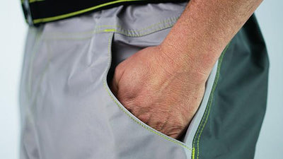products/Lime_Leg_Pocket.jpg