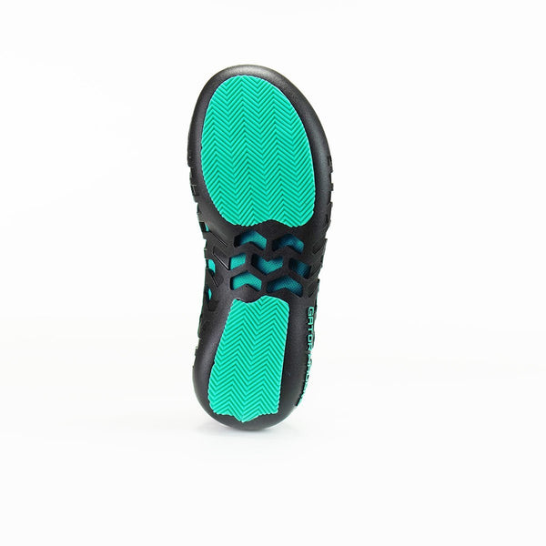 Women's Maze 2.0 Water Shoes - Aqua