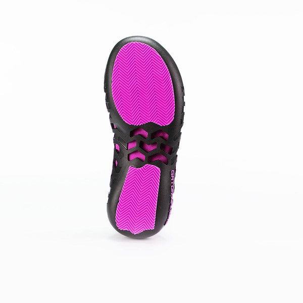Women's Maze 2.0 Water Shoes - Pink