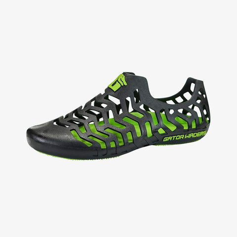 Men's Maze 2.0 Water Shoes - Lime