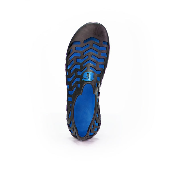 Men's Maze 2.0 Water Shoes - Blue