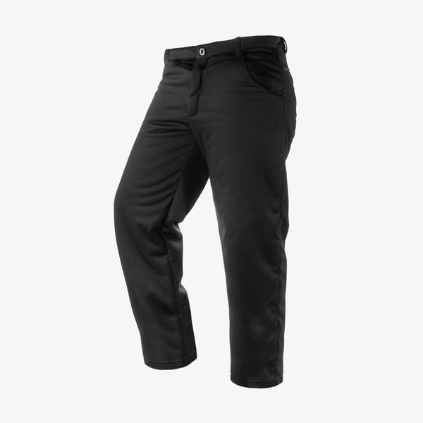 Swamp Pants | Mens - Black