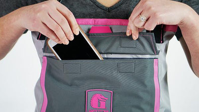 products/Pink_Top_Pocket_2.jpg
