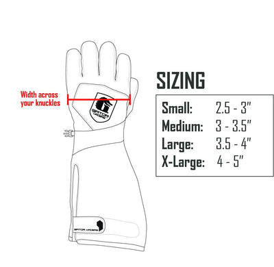 products/Scout_Gloves_All_Sizing.jpg