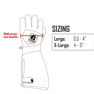 products/Scout_Gloves_Mens_Sizing.jpg
