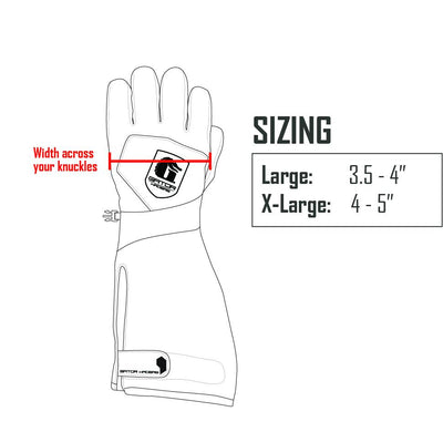 products/Scout_Gloves_Mens_Sizing_b29d0273-b270-4d70-b303-653a054e64e0.jpg