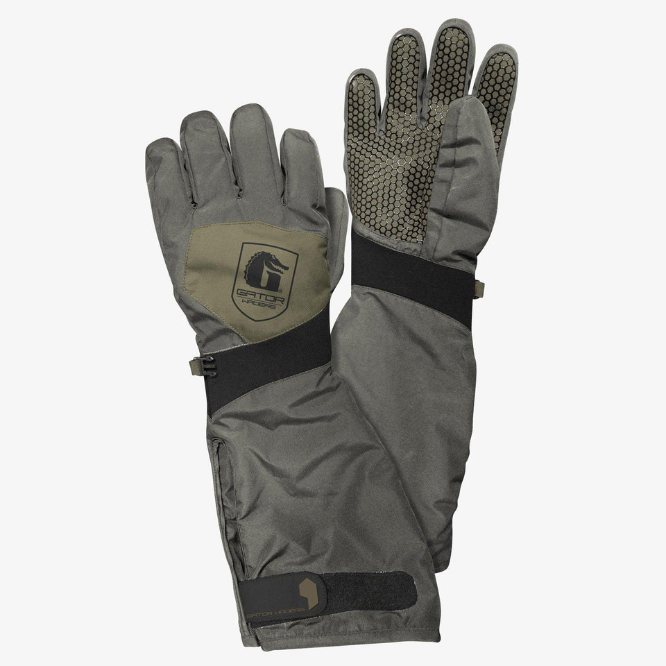 Scout Gloves | Mens - Timber Hunt Gator Waders