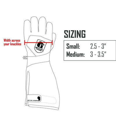 products/Scout_Gloves_Womens_Sizing_26259dae-3b8e-4158-92f9-21f9279a8557.jpg