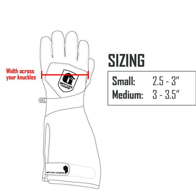 products/Scout_Gloves_Womens_Sizing.jpg