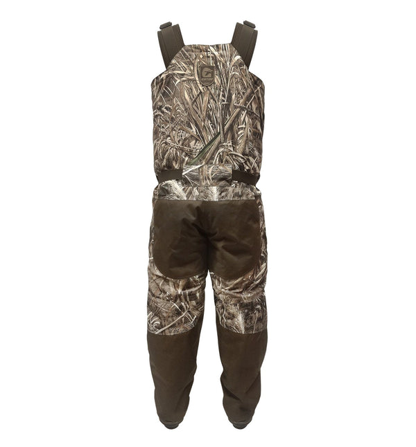 Men's Shield Series Uninsulated Breathable Waders - Realtree Max-5