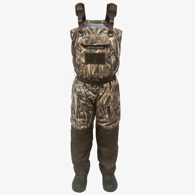 products/ShieldSeriesRealtreeMAx5_MensUninsulated.jpg