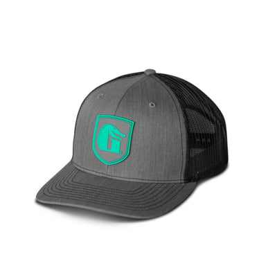 products/Silicon_Snapback_Aqua.jpg