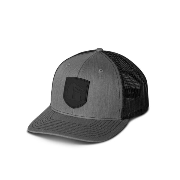 Heritage Patch Hat