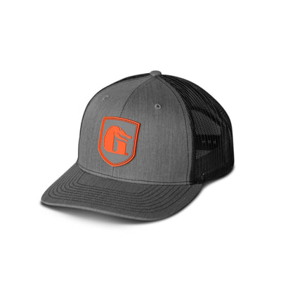 products/Silicon_Snapback_Orange.jpg