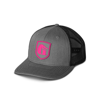 products/Silicon_Snapback_Pink.jpg